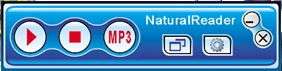 Naturalreader 10 crack free download